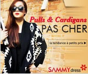 Visitem a Sammydress