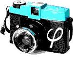 FOTOFILOSOFIA