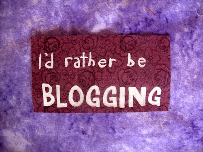 https://www.etsy.com/listing/128333345/sale-id-rather-be-blogging-patch?ref=favs_view_2