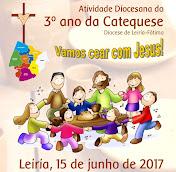 Festa da Eucaristia