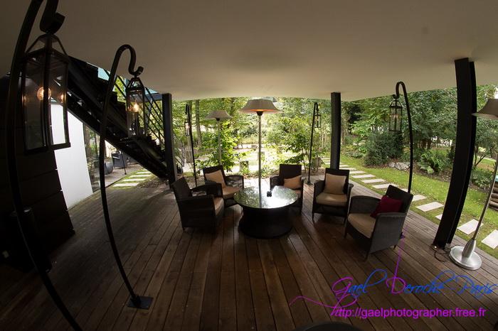 photographe corporate paris. Black Bedroom Furniture Sets. Home Design Ideas