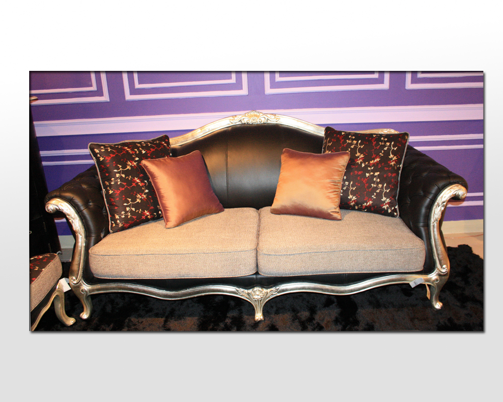 Manchester Sofa Hollywoodhomes Davinci Bed Room