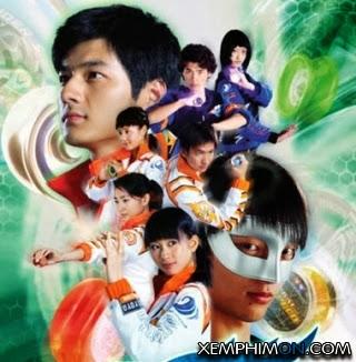 Đấu Trường Yoyo - Dau Truong Yoyo Htvc