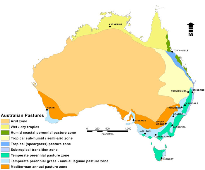 Tropical cyclones in australia essay