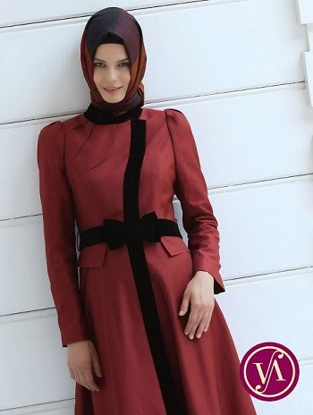 hijab-turk-2016