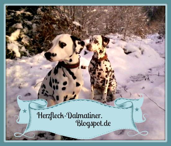 http://www.herzfleck-dalmatiner.blogspot.de/