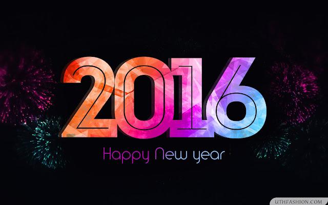 ***HAPPY NEW YEAR 2016***