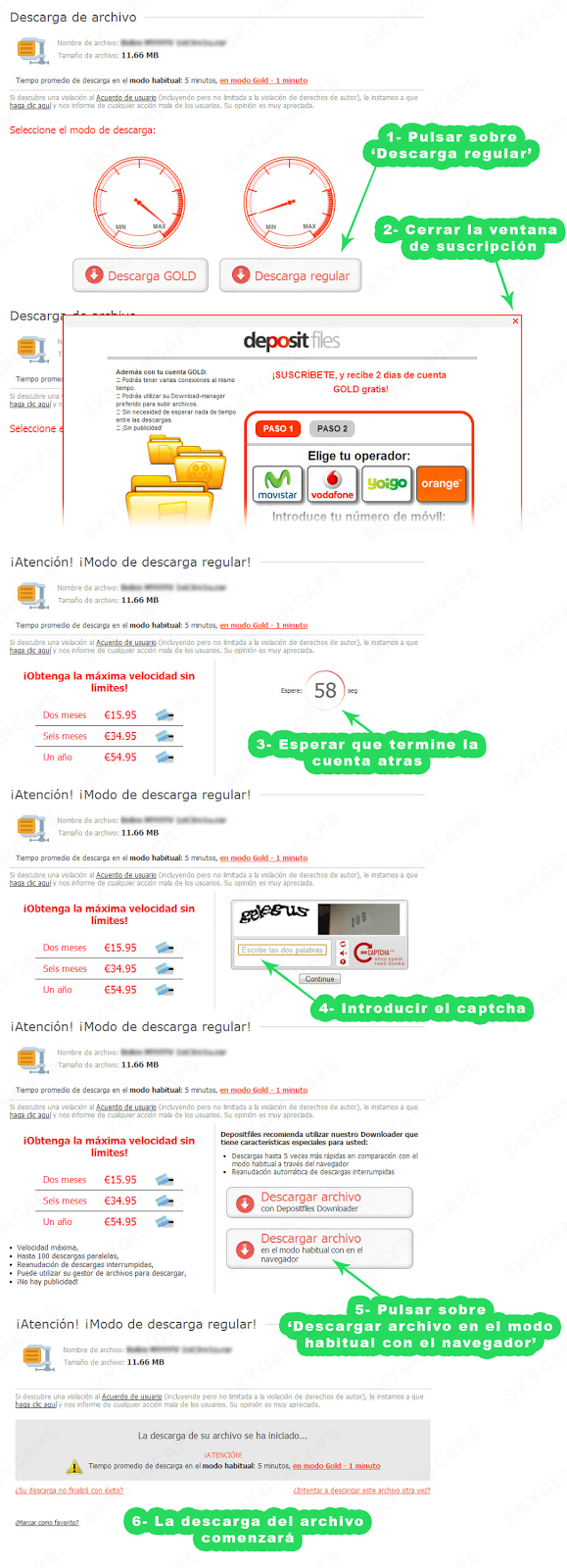 view Handbook of Microwave