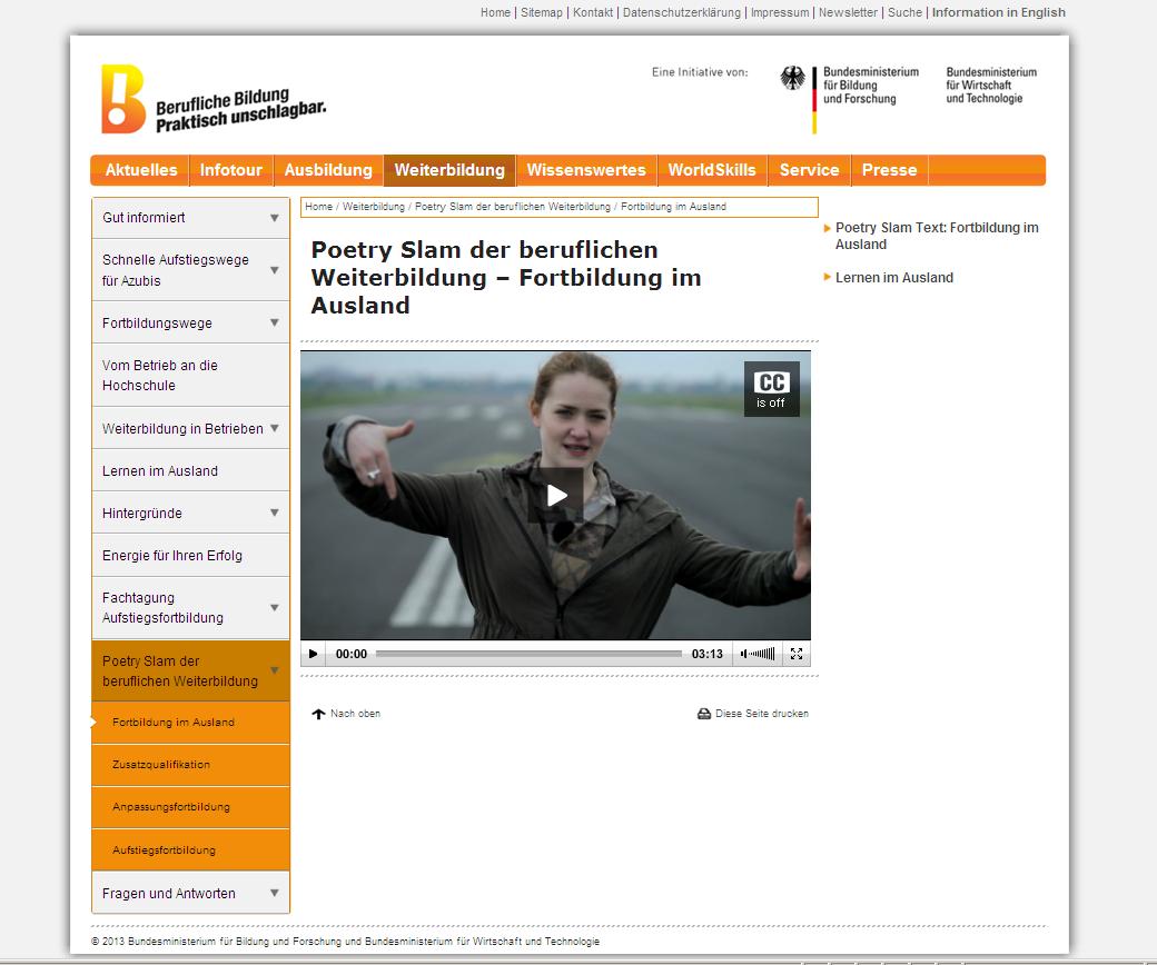http://www.praktisch-unschlagbar.de/content/2591.php