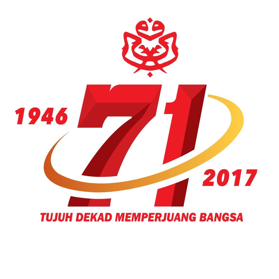 Kami Sayang UMNO