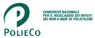 http://www.polieco.it/