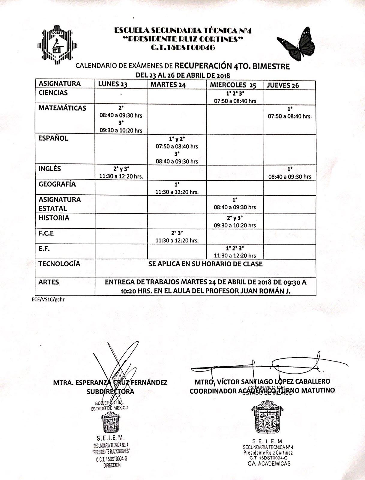 Lujoso Analista De Negocios Reanudar Muestras Doc Cresta - Ejemplo ...