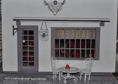 Sward pub