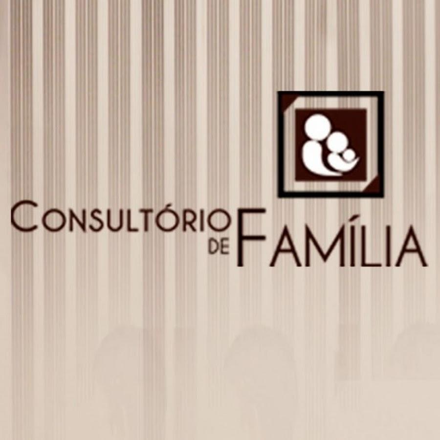 Consultório de Família - Darleide Alves