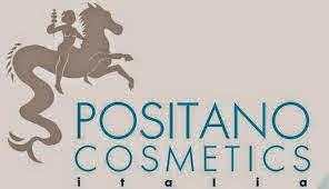 POSITANO COSMETICS