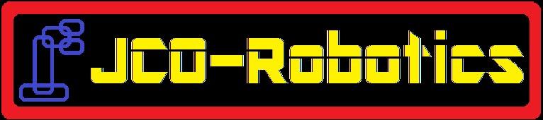 JCO-Robotics