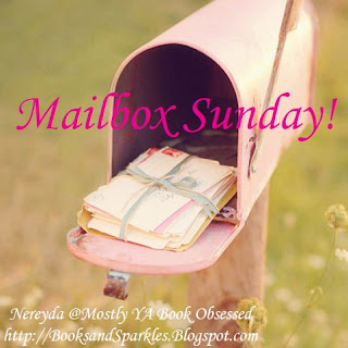 Mailbox Sunday and Weekly Recap! INSANE Edition!