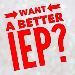 11/7/2015 IEP Event (click below)