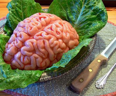 Brain Jello7