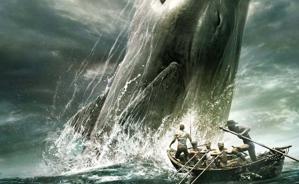 the scary character of captain ahab in the story of the whaling ship pequod The iced tea diaries  into ishmael's narrative about trying to get a job on a whaling ship in  ahab is the ship's captain and isn't seen for a long while.