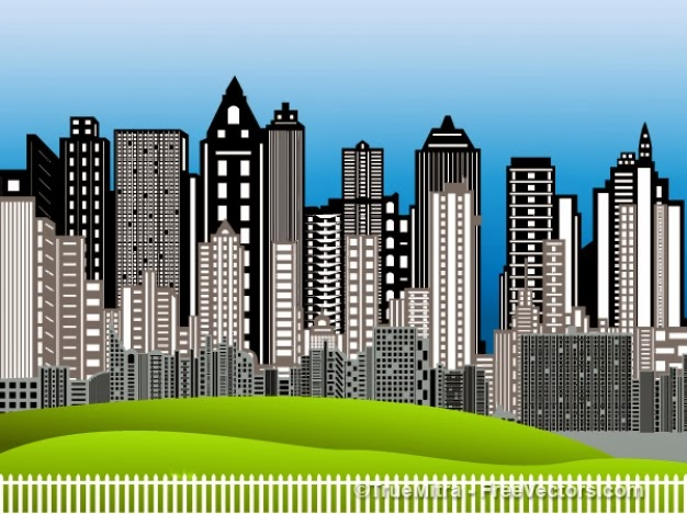 A Brief Guide To Sustainable Urban Design