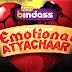 Emotional Atyachaar returns with fourth season