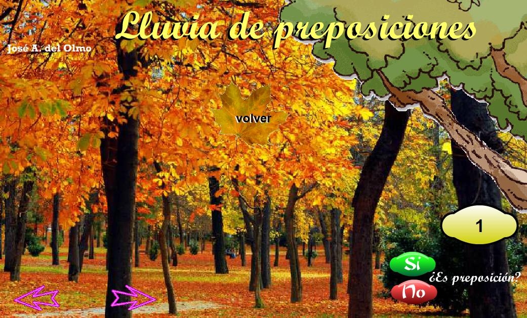 http://www.ceiploreto.es/sugerencias/averroes/colegiovirgendetiscar/profes/trabajos/palabras/preposiciones.html