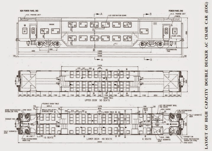 Spartan Trailer Wiring Diagram furthermore 7801 likewise Rts 18 furthermore Turning Radius also Showthread. on coach bus dimensions
