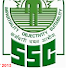 SSC Online Application Form 2014 CPO Notice Exam Date www.ssc.nic.in