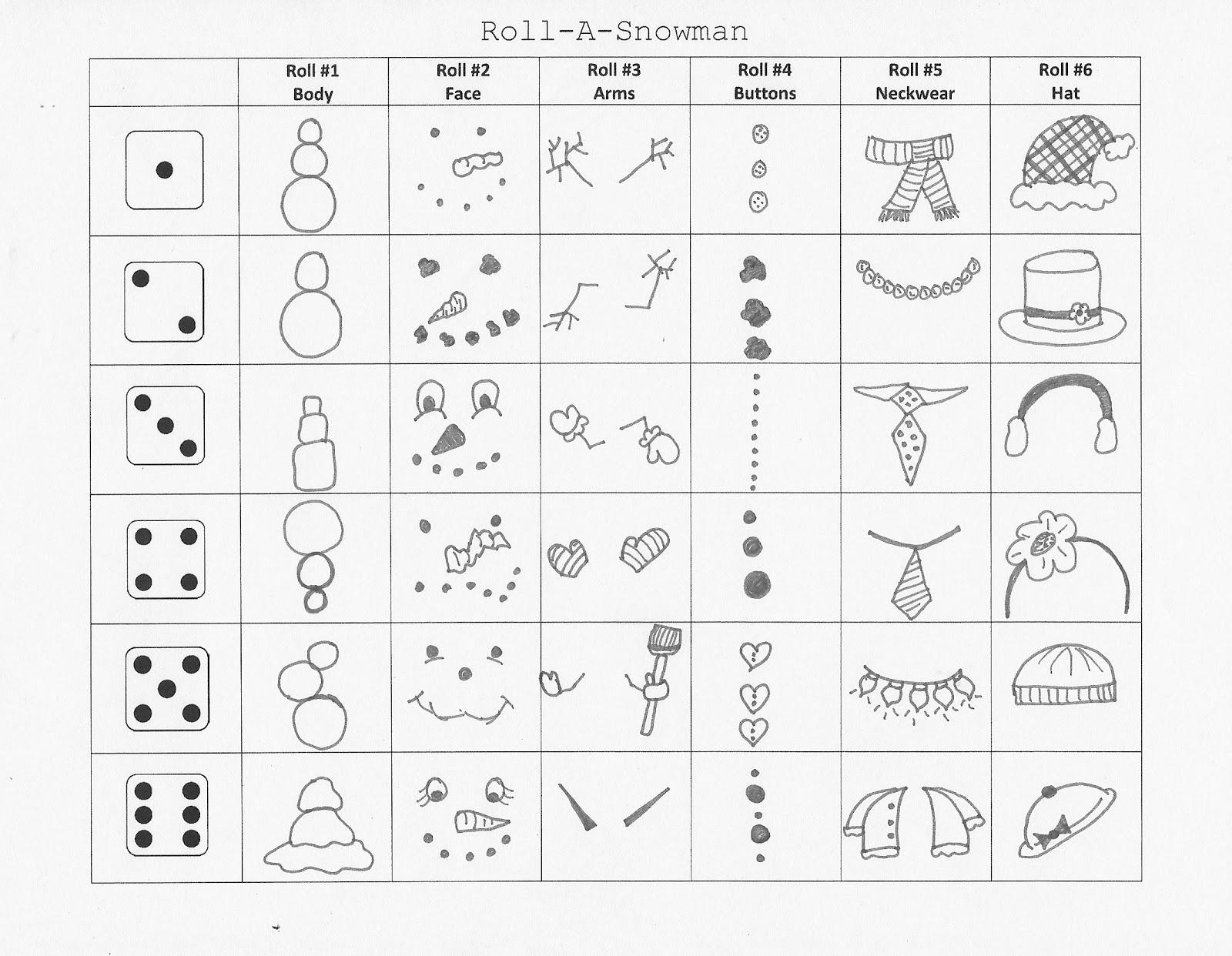 Math Worksheets For 5Th Grade Decimals – Math Art Worksheets