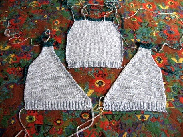 Favorito nicole lana che passione ANTONELLA LEONE: golfino incrociato  BG01