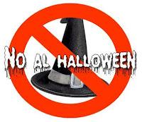 http://2.bp.blogspot.com/-u40KCM1osGY/Tqow5j_zz7I/AAAAAAAAN4k/JcZYT7ZPbjM/s1600/No+al+Halloween.JPG