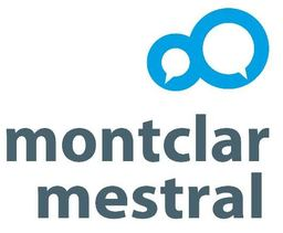 MONTCLAR-MESTRAL INFANTIL