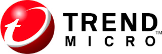 Free Trend Micro Anti-Virus Software