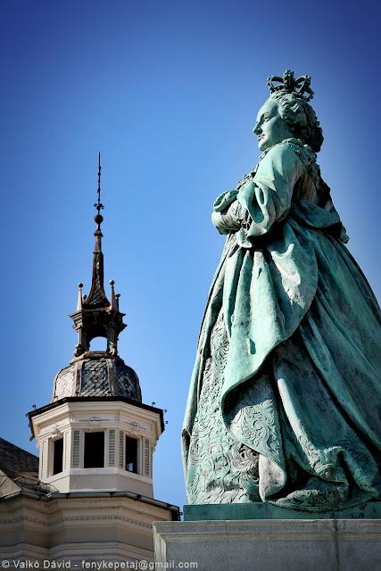 Klagenfurt, Karintia, Ausztria