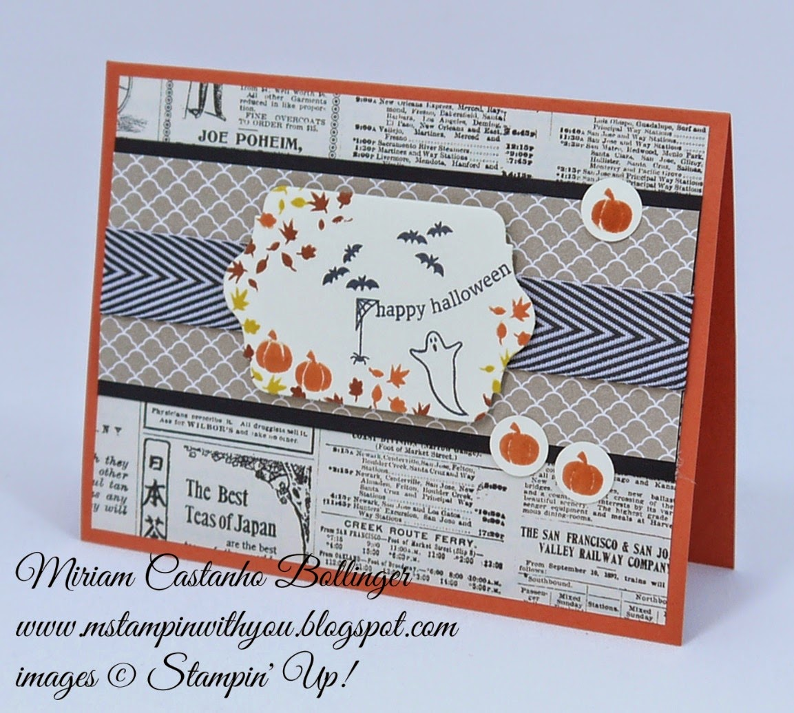 Miriam Castanho Bollinger, #mstampinwithyou, stampin up, demonstrator, dsc 101, tsot 187, dsc, tsot, holiday home stamp set, chalk talk, typeset specialty DSP, su