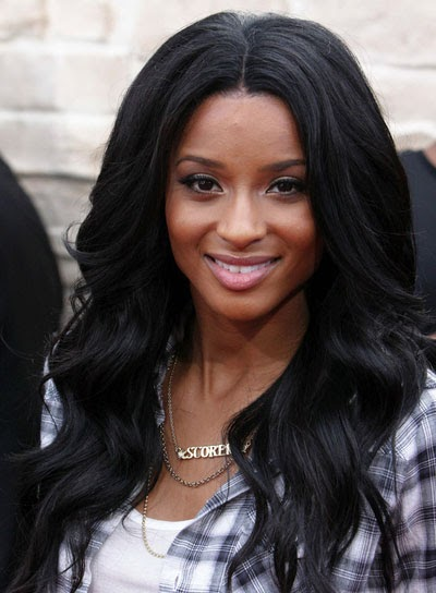 Fashion Clothes Trendy Cute Hair Styles Black Woman Can