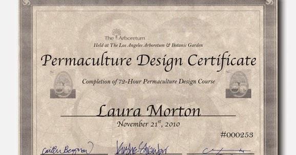 - Landscape Ideas - Trincherapoetica: Landscape Design Certification