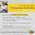 Curso de Português para Profissionais do Direito