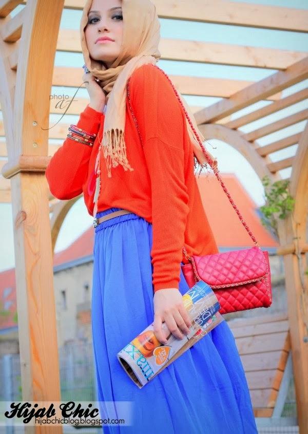 how-to-wear-a-hijab