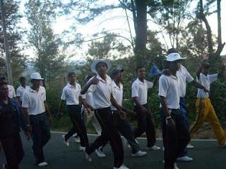 University Leadership Training Sri Lanka www.lankauniversity-news.com