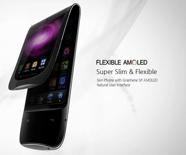 Telefon pintar Samsung Galaxy Skin