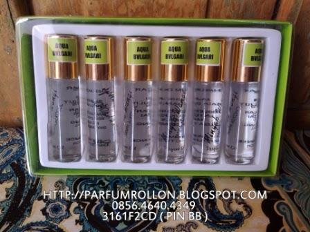 parfum pria terbaik di indonesia, parfum pria terbaik dunia, parfum pria terbaik di dunia, 0856.4640.4349