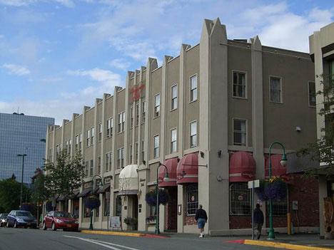 Los 8 Hoteles o Casas más aterradoras y  embrujadas