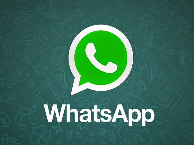 descargar whatsapp gratis para pc windows 7