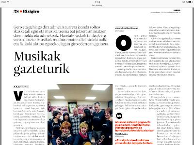 http://www.berria.eus/paperekoa/2600/038/001/2015-12-02/musikak_gazteturik.htm