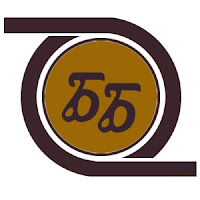 Балаково-Банк логотип