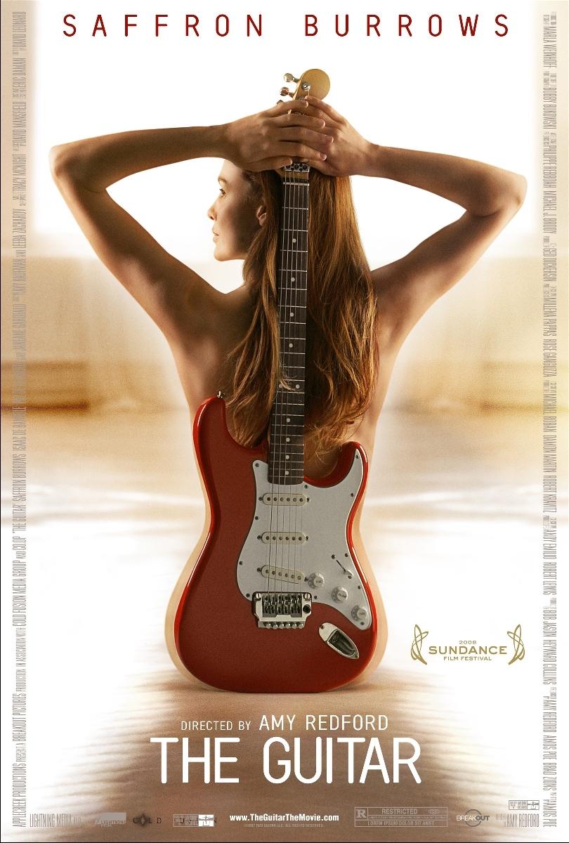 http://2.bp.blogspot.com/-u4BunISb9D8/T-m8khTICoI/AAAAAAAAFl4/jAgmY8CZlM8/s1600/the+guitar.jpg