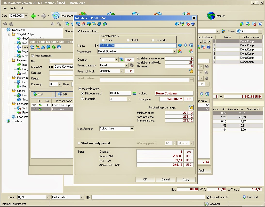 The Very best Way To Get Totally free Accountancy Application System For Use In Your Compact Organization