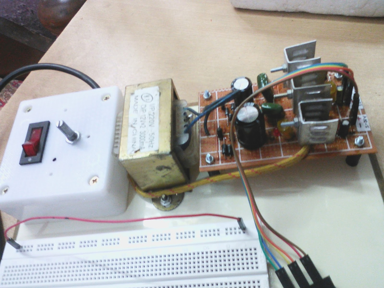 Smart Electronics Bangladesh Sine Wave And Puretrue Inverters Check Out The Diagrams Its Home Made